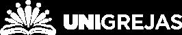 Unigrejas Logo