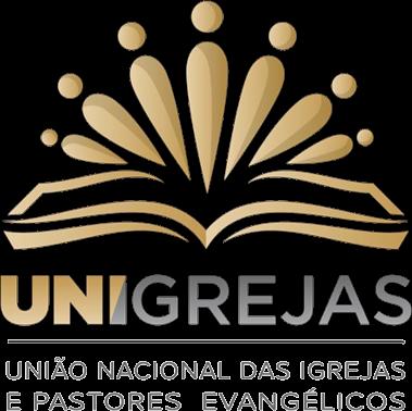 Unigrejas - União Nacional das Igrejas e Pastores Evangélicos